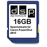 DSP Memory Z de 4051557369191 16