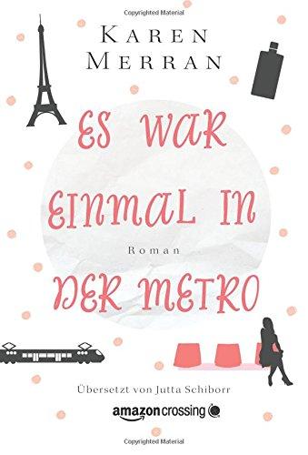 es-war-einmal-in-der-metro