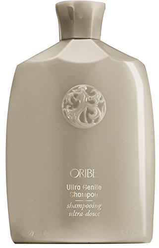 Oribe - Shampoo Signature Ultra Gentle - Linea Signature - (Gentle Shampoo)