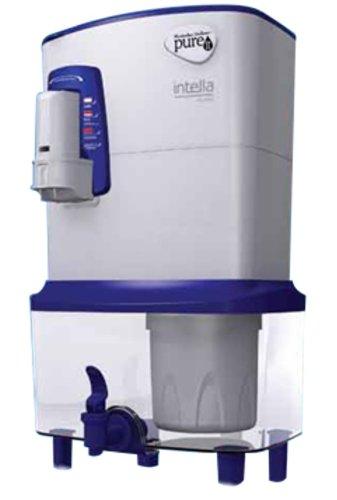 HUL Pureit WN1B100 Intella 12-Litres Water Purifier