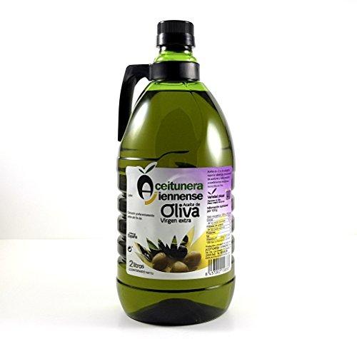 41zu9cJFneL Aceite de oliva 2 litros