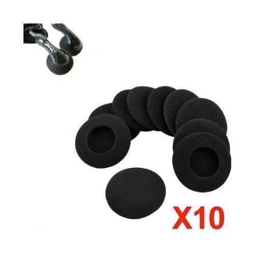 10x-mousse-coussinets-oreillettes-protection-ecouteur-18mm-imobiler