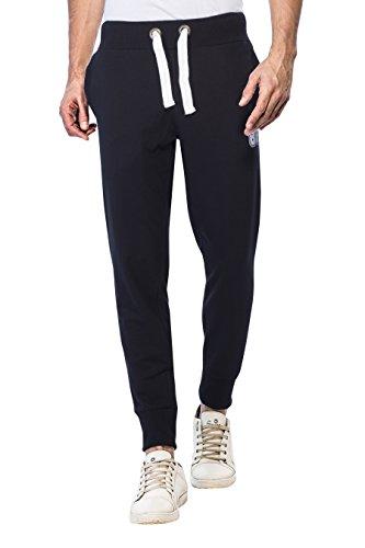 Alan Jones Clothing Men's Fleece Track Pant