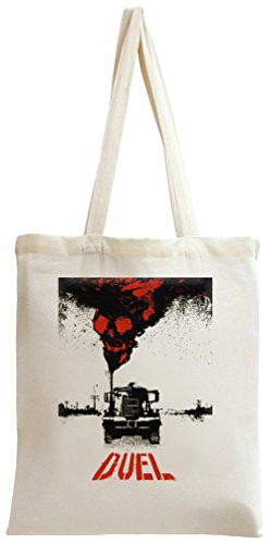 duel-muvie-poster-tote-bag