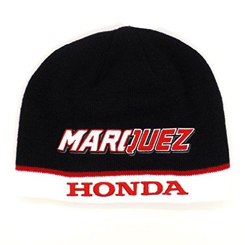 marc-marquez-93-dual-honda-moto-gp-beanie-black-official-2016