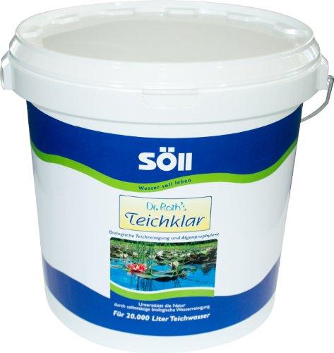 soll-10082-dr-roths-clarificateur-deau-de-bassin-10-kg