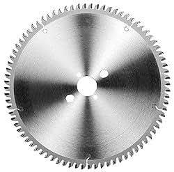 Tisch-Kreissägeblatt für Ne-Metalle Ø 250 mm, Ø 30 mm, 3,2/2,5 mm, 60 TF