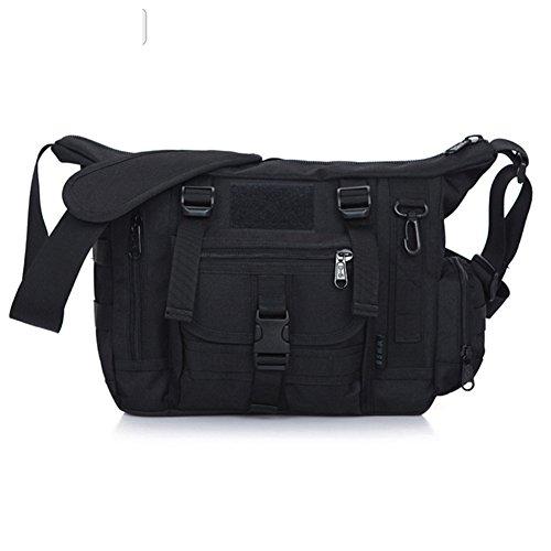 One-Shoulder-Laptop-Tasche/Paar Outdoor-Bulk-Pack/Reisetasche/Outdoor-Sport-Pakete G