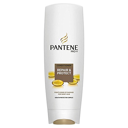 Pantene Pro-V Repair & Protect Conditioner (360ml) - Paquet de 6