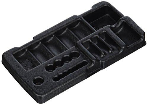 FACOM PL.393A Kunststoffeinsatz für RSX.19A/PB -