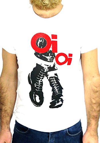 t-shirt-johnny-deers-collection-on-white-bottom-up-oi-oi-jd1-img-1011