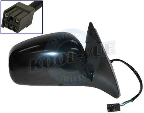 lincoln-town-car-98-02-side-mirror-right-passenger-power-heated-folding-by-kool-vue