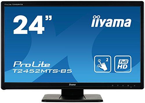 iiyama T2452MTS-B5 24