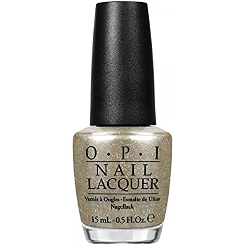OPI Starlight Collection Fall 2015 Nail Lacquer