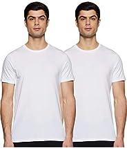 Amazon Brand - Symbol Men's Regular Fit T-S