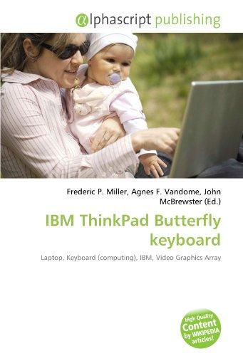 ibm-thinkpad-butterfly-keyboard-laptop-keyboard-computing-ibm-video-graphics-array