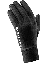 Altura Micro Fleece Windproof Glove