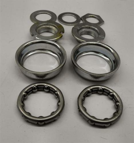 bmx-one-piece-crank-bottom-bracket-set-opc-bb-set-suit-schwinn-cruiser-raleigh-burner-most-bmx-bikes