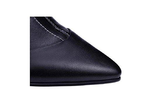 YYH Chaussures à lacets Chaussures à lacets Chaussures à lacets Chaussures à lacets 1#