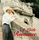 1994 - Little Richard