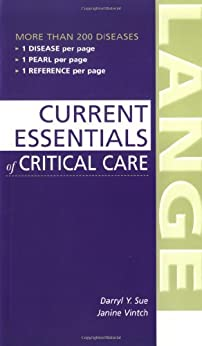 critical appraisal of amazon com current e Critical appraisal of scientific literature is an important skill to be mastered not only by academic medical professionals but also by those involved in clinical practice before incorporating changes into the management of their patients, a thorough evaluation of the current or published literature is an important step in clinical practice.