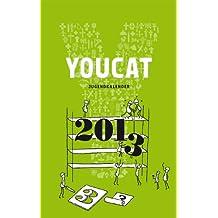 YOUCAT Taschenkalender 2013