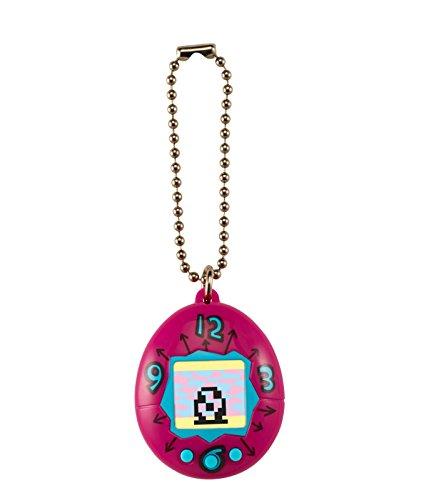 Tamagotchi Tamagotchi videojuego Rosado