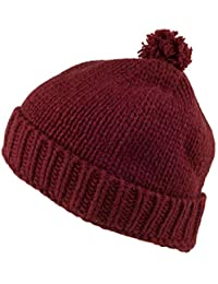 3bc25f5e15610 coupon code for brodeo beanie black 5a0b7 f2f08  australia patagonia hats  sapka beanie hat maroon a9779 f1a48