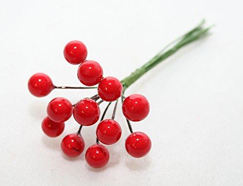 144-bacche-rosse-diametro-8-mm