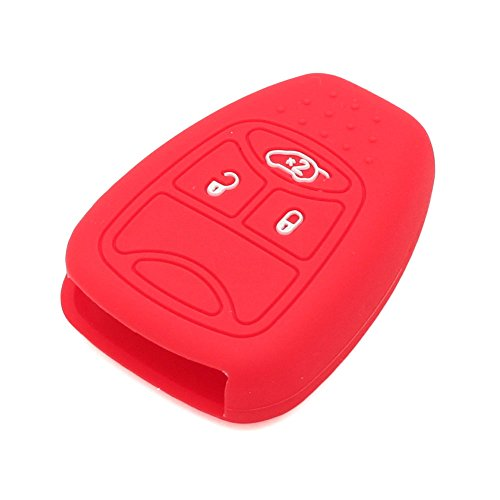 fassport-silicone-cover-skin-jacket-fit-for-chrysler-dodge-jeep-remote-key-cv4751-red