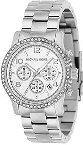 Michael Kors montre Femme MK5083