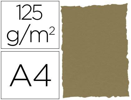 Michel 2607 - Papel pergamino, A4