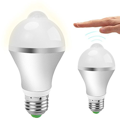 clase-de-eficiencia-energetica-a-bombillas-ledqpau-e27-14-led-pir-infrared-motion-light-bulb-detecti