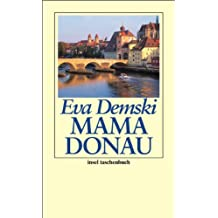 Mama Donau (insel taschenbuch)