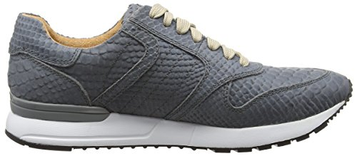 Giudecca Jycx15pr102-1, Low-Top Sneaker femme bleu (S3-19 Denim blue)