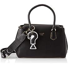 d18a3afcc Amazon.es: guess bolsos mujer - GUESS