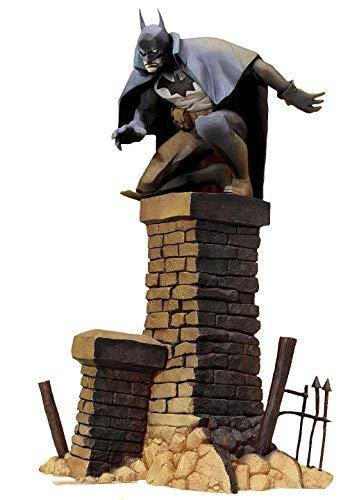 DC Comics Estatua ARTFX+ Gotham by Gaslight - Batman