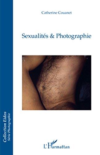 Sexualités & Photographie
