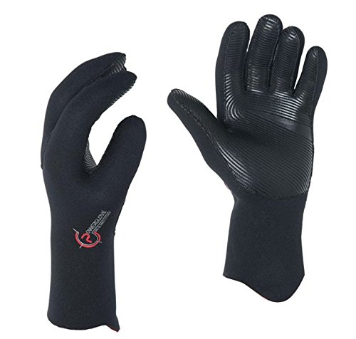 Gul Power Gloves 5mm