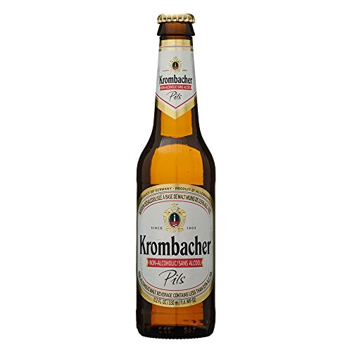 krombacher-pilsner-05-330ml-12