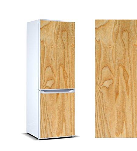 pegatinas-3d-vinilo-para-frigorifico-vetas-madera-varias-medidas-185x60cm-adhesivo-resistente-y-de-f