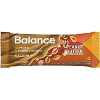 Balance Bar Peanut Butter, 1.76 ounce bars, 6 count by BALANCE Bar preisvergleich bei billige-tabletten.eu