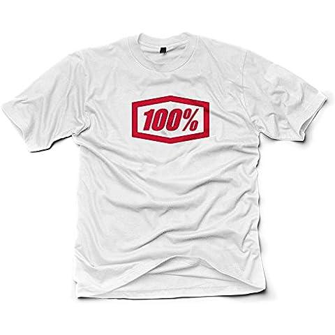 Unbekannt -  T-shirt - Uomo