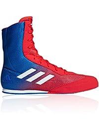 Auf Verfügbare Suchergebnis FürBoxschuhe Nicht Adidas HeE9Y2IWD
