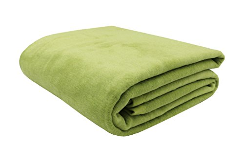 zollnerr-kuscheldecke-wolldecke-wohndecke-hellgrun-150x200-cm-in-weiteren-farben-und-grossen-erhaltl