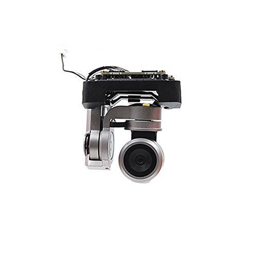 Repuestos de Cámara y Cardán para dji Mavic Pro Mini FPV Drone