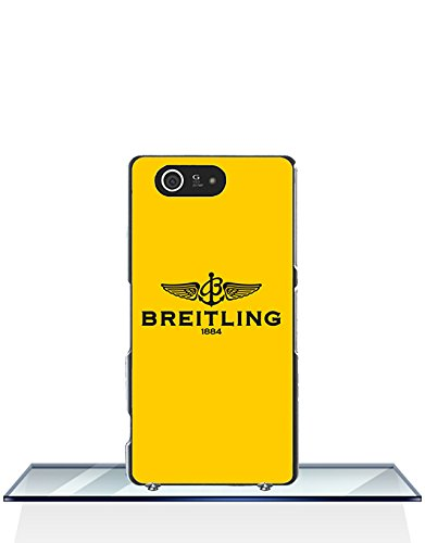 sony-z3-compact-etui-pour-telephone-breitling-sa-xperia-z3-compact-vintage-present-for-garcons-breit
