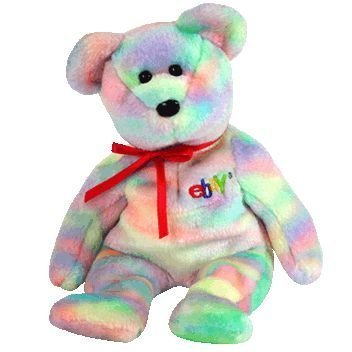 ty-beanie-baby-bidder-the-bear-ebay-ty-credit-card-exclusive-toy-by-ty