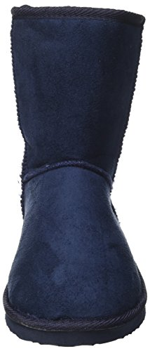 Stivali Donne Blu blu 109710239mf Classico Primadonna n8qPSIYwz