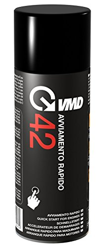 AVVIAMENTO-RAPIDO-SPRAY-ml-200-42-VMD-VMDITALIA
